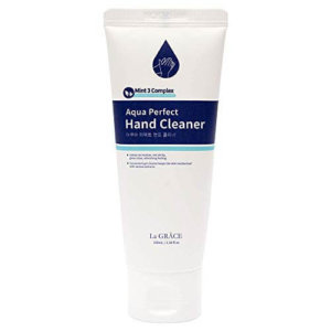 La Grace Hand Cleaner