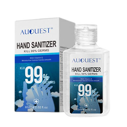 Auquest Hand Sanitizer