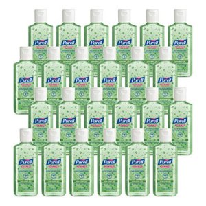 PURELL Advanced Hand Sanitizer 24pc