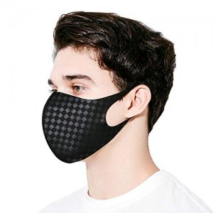 NYBEE SPORT Reusable Face Mask