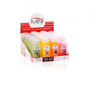 MINi Care Hand Sanitizer